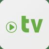 awtv-app-logo