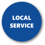 local-service
