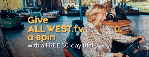 free-30-day-trial-all-west.tv