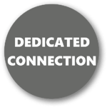 dedicated-connection