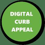 digital-curb