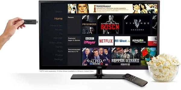 tv-streaming