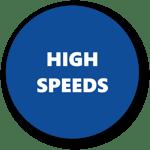 high-speeds