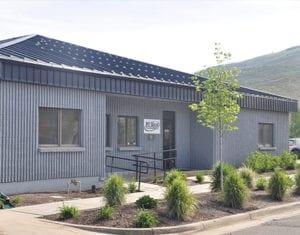 Kamas-office