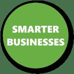 smarter-businesses